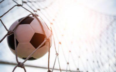 Football : un été en équilibre sur un fil